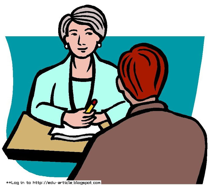 10 essential qualities of good interviewer