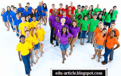 cultural diversity in professional comm We will write a custom essay sample on cultural diversity in professional comm specifically for you for only $1638 $139/page order now.